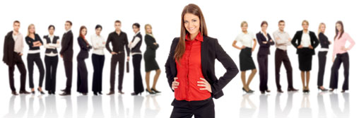 In search of the female factor on corporate boards.