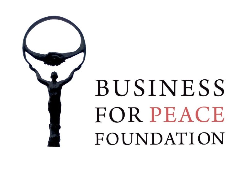 Business for Peace
