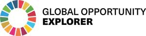 Global Opportunity Explorer logo