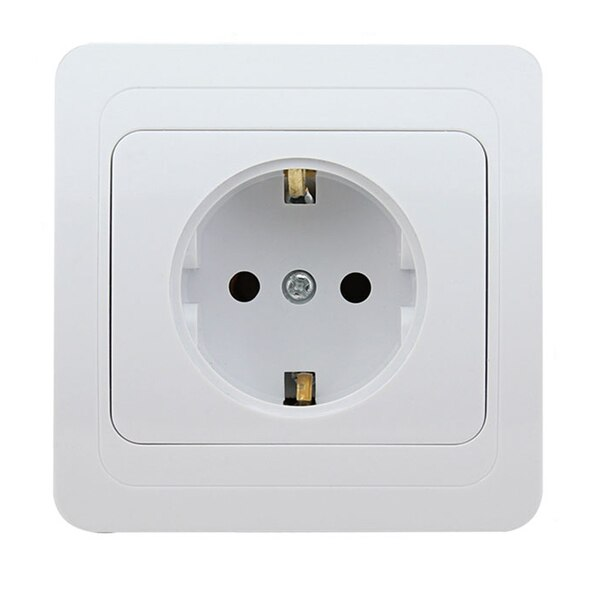 European socket Type F.jpg