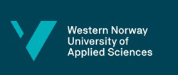 Logo Western Norway University of Applied Sciences